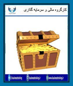 مالکیت صندوق