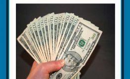 ۶. هزینههای خود را یادداشت کنید