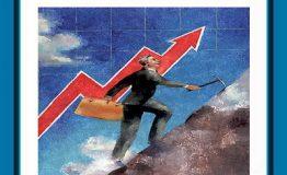 ۳. سرمایهگذاری رشد