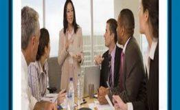 شراکت و توسعهی کسبوکار