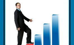 ۱. استفاده از نظرسنجی رضایت شغلی کارمندان