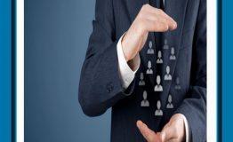 نیروی کار راضی گامی به سوی کسب و کار موفق ( قسمت اول )