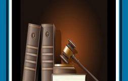 قانون حمایت از خانواده به چه موضوعاتی میپردازد؟ ( ۴. تمامی موارد راجع به انحلال نکاح)