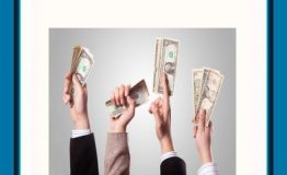 ترموستات مالی