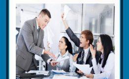 ۱۰. ارائهی محصول در زمان نامناسب – ۱۱. از دست دادن تمرکز- ۱۲. ناهماهنگی تیم با سرمایهگذاران
