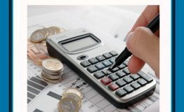 دلایل ادغام شرکت ها ( کاهش ریسک مبادلهی خارجی – بهبود موقعیت اقتصادی)
