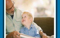 قانون حمایت از خانواده به چه موضوعاتی میپردازد؟ (۷. ولایت قهری، قیمومت، وصایت در امور مربوط به طفل و امور راجع به غایب مفقودالاثر)