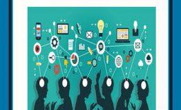 شالوده و  محدودهی مدیریت نوآوری
