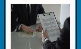 ارکان ضمانت نامه بانکی