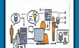 ۷. توجه نداشتن به مدل کسبوکار- ۸. بازاریابی ضعیف- ۹. بیتوجهی به بازخوردهای مشتریان