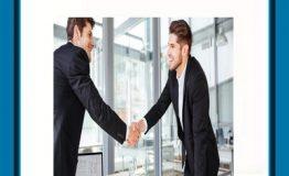 مزایا تبلیغات همسان ( ۶. حفظ بیشتر مشتری بالقوه)