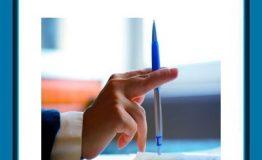 ۵. طرحی برای تخصیص منابع تهیه کنید