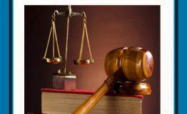 تخلفات با مجازات های انتظامی درجه ۶ تا ۱۰