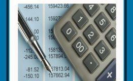 مالیاتِ منابع مختلف درآمد ( مالیات بر درآمد مشاغل )