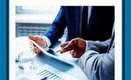 مراحل اجرایی طرح مالی