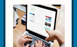 ۶ مزیت بهکارگیری تبلیغات همسان برای تبلیغدهندگان