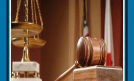 تخلفات با مجازات های انتظامی درجه ۴ تا ۷