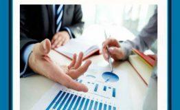 نظارت مداوم بر زندگی و شرایط مالی شما