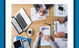 ۳. هدر دادن وقت زیاد بابت گزارش ها در کسب و کار
