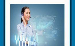 ۶. فرایند فروش در کسب و کار – ۷. مشتریان قدیمی و باارزش در کسب و کار