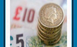 سرمایه گذاری و تأمین مالی