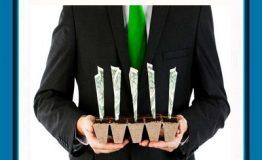 ۷. سبد سرمایهگذاری «دیو رمزی» – ۸. سبد سرمایهگذاری مدرن