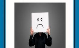 مفهوم پرسونای «منفی»