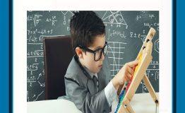 ۷. ریاضیات – ۸. تحقیق و پژوهش