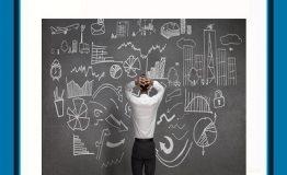 ۵. تفکر انتقادی – ۶. تصمیمگیری