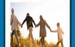 قانون حمایت از خانواده به چه موضوعاتی میپردازد؟ ( ۱. نامزدی و خسارات ناشی از برهم زدن آن)