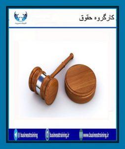 قاضی دادگستری، احیاگر دادخواهی جامعه
