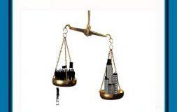 انواع تخلفات انتظامی قضات