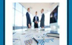توسعهی برند کارفرما از طریق چرخهی زندگی شغلی کارکنان