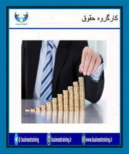 تعریف ضمانتنامه بانکی