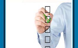 ۵. اولویتهایتان را مشخص کنید