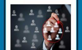 بخش اول: انجام کارهای لازم. ۱. تحلیل بازارهای بالقوه برای کسبوکار شما
