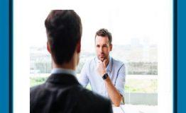 تأثیر موقعیت مصاحبه بر نظر مصاحبهکنندگان ( قسمت دوم )