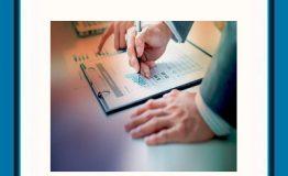 ۲. اطلاعات حسابداری مالی