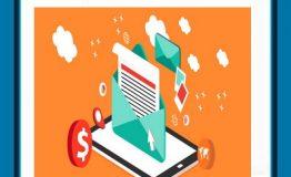 راهکارهای افزایش فروش در فروشگاه اینترنتی ( قسمت دوم)