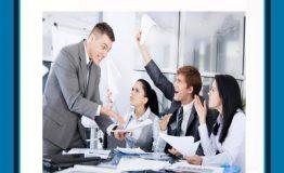 ۹. بیتوجهی به بازخوردهای مشتریان