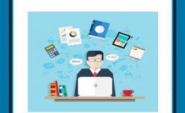 ۱. برای موقعیت شغلی مورد نظرتان یک پروفایل بسازید