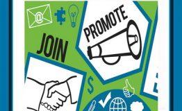 منظور از بازاریابی تجارت الکترونیک چیست؟