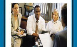 ۱. شرح شغلیتان را مشخص کنید