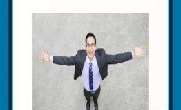 ۹ عادت کارآفرینان همیشه موفق