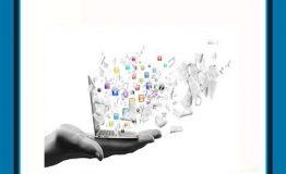 جنبههای کلیدی بازاریابی b2b ( قسمت دوم)