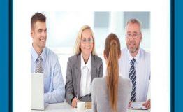 ۵ نکتهای که به استخدام بهترین کارمندان کمک میکند