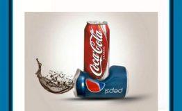 تبلیغات مقایسه ای و تخلفات علامت تجاری