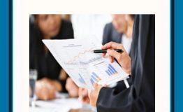 ۵ مهارت مالی اساسی که هر مدیری باید بداند