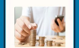 ۴. منابع درآمدی متنوعی دارند