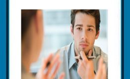 معایب انواع مصاحبه استخدامی